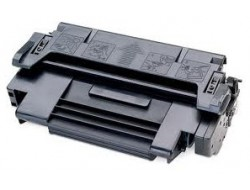 Cartridge HP 363 (C8719EE), Black, kompatibilný