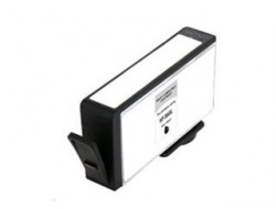 Cartridge HP 364 XL (CN684EE), Black, kompatibilný