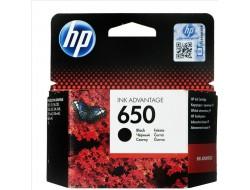 Cartridge HP 650 (CZ102AE), Color, originál