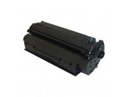 Toner HP Q2613X, Black, kompatibilný