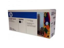 Toner HP Q6000A, Black, originál