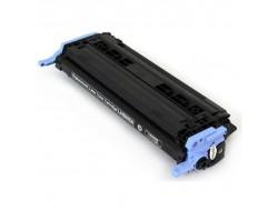 Toner HP Q6000A, Black, kompatibilný