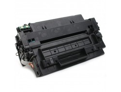 Toner HP Q6511X, Black, kompatibilný