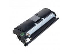 Toner Konica Minolta P1710589004 (A00W432), Black, kompatibilný