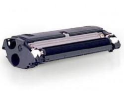Toner Konica Minolta A0V301H (MC16xx), Black, originál