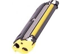 Toner Konica Minolta A0V306H (MC16xx), Yellow, originál