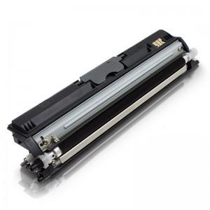 Toner Konica Minolta 1710405002, Black, kompatibilný