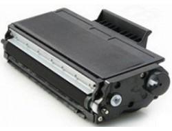 Toner Konica Minolta 4518601 (TN-113), Black, kompatibilný