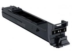 Toner Konica Minolta 8937784 (TN-114), Black, kompatibilný