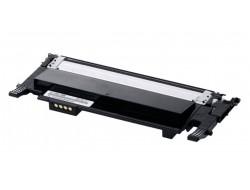 Toner Samsung CLT-K406S, Black, kompatibilný