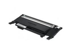Toner Samsung CLT-K4072S (CLP320), Black, kompatibilný