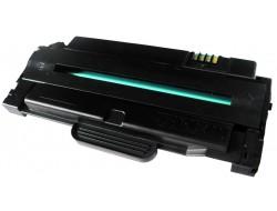 Toner Samsung CLT-C4072S (CLP320), Cyan, kompatibilný
