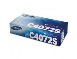 Toner Samsung CLT-C4072S, Cyan, originál