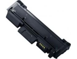Toner Samsung CLT-K4092S (CLP310), Black, kompatibilný