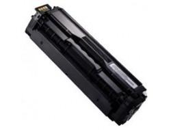 Toner Samsung CLT-K504S, Black, kompatibilný