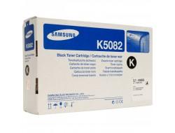 Toner Samsung CLT-K5082L, Black, originál