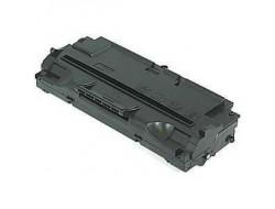 Toner Samsung ML-1210D3, Black, kompatibilný