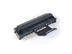 Toner Samsung ML-1610D2, Black, kompatibilný