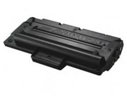 Toner Samsung ML-1710D3, Black, kompatibilný