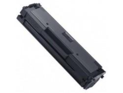 Výhodná sada 2x toner Samsung MLT-D101S, Black, kompatibilný