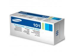 Toner Samsung MLT-D101S, Black, originál