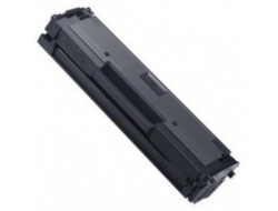 Výhodná sada 4x toner Samsung MLT-D101S, Black, kompatibilný