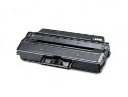 Toner Samsung MLT-D103L, Black, kompatibilný
