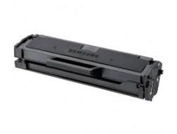 Toner Samsung MLT-D1082S (ML1640), Black, kompatibilný