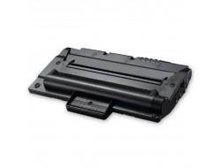 Toner Samsung MLT-D1092S (SCX-4300), Black, kompatibilný