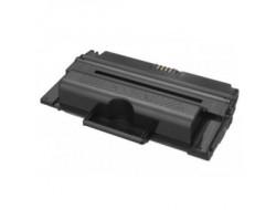 Toner Samsung MLT-D116L, Black, kompatibilný