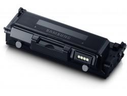 Toner Samsung MLT-D204L, Black, kompatibilný