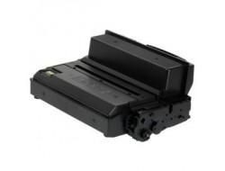 Toner Samsung MLT-D2092L, Black, kompatibilný
