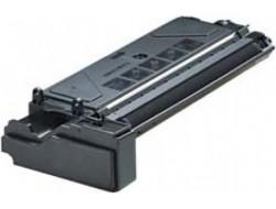 Toner Samsung SCX-4100D3 (SCX 4100), Black, kompatibilný