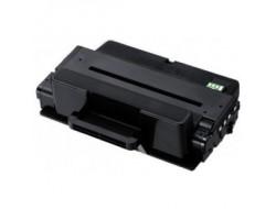 Toner Samsung SCX-4521D3 (SCX 4521), Black, kompatibilný