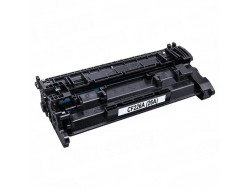 Toner HP CF226A BLACK, Kompatibilný