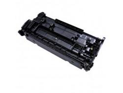 Toner HP CF226X Black, Kompatibilný