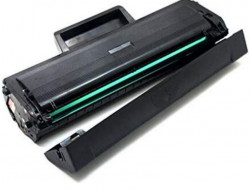 Toner HP W1106A , Black, kompatibilný bez CHIPU!