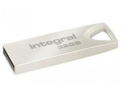 USB disk ARC 2.0 32GB kovový