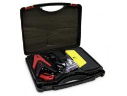 Multifunkčná USB nabíjačka a auto starter kit 16 800 mAh