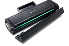 Toner HP W1106A - alternatíva